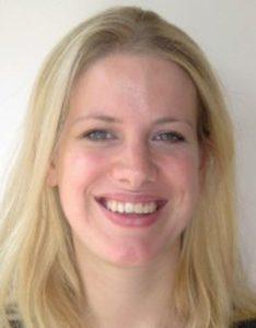 Laura Blanken