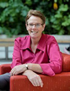 Elizabeth Starr